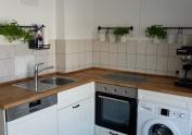 Ikea-Kueche-mit-Massivholz-Arbeitsplatten3